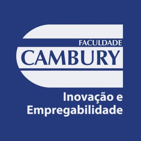 CAMBURY-LOGO