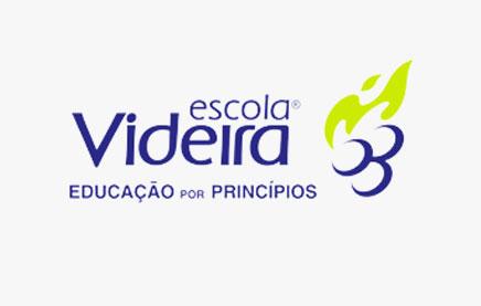 Colegio_videira_edubuscas