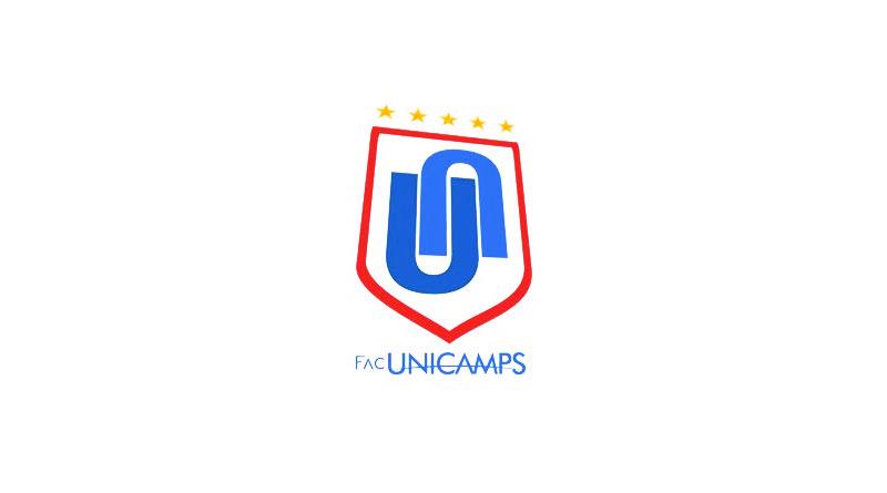 Fac-unicamps_edubuscas