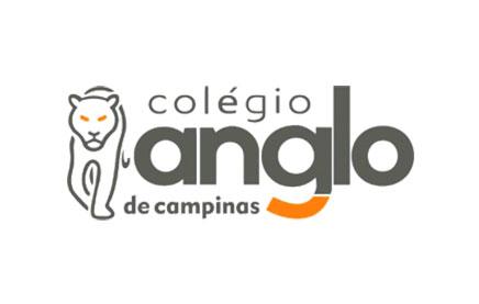 anglo-campinas_edubuscas