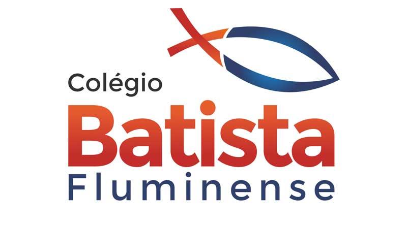 col_batista-flunimense_edubuscas2