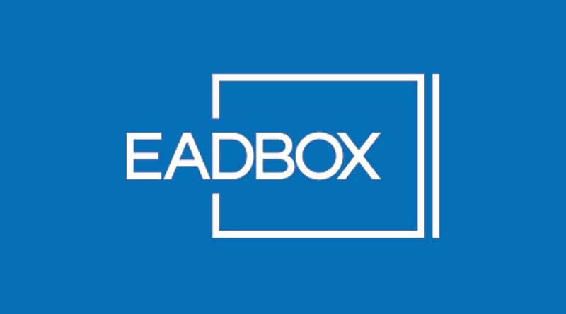eadbox_ensino_hibrido_edubuscas