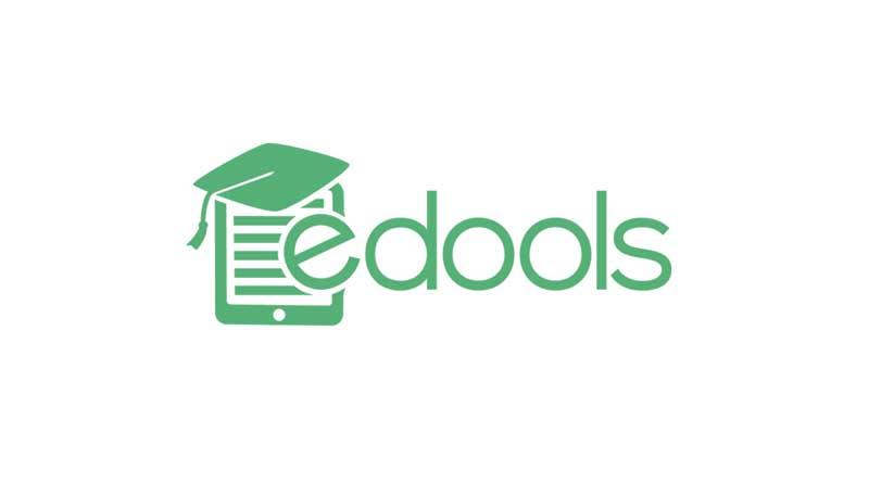 edool_edubuscas2