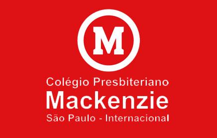 mackenzie-colegio_edubuscas