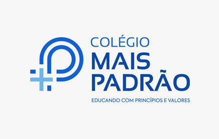 mais-padrao_edubuscas