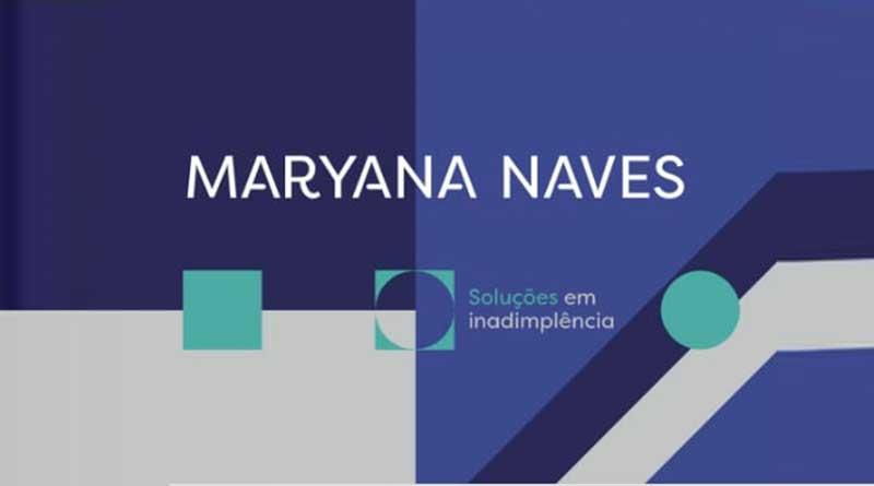 mariana_solucoes_edubuscas