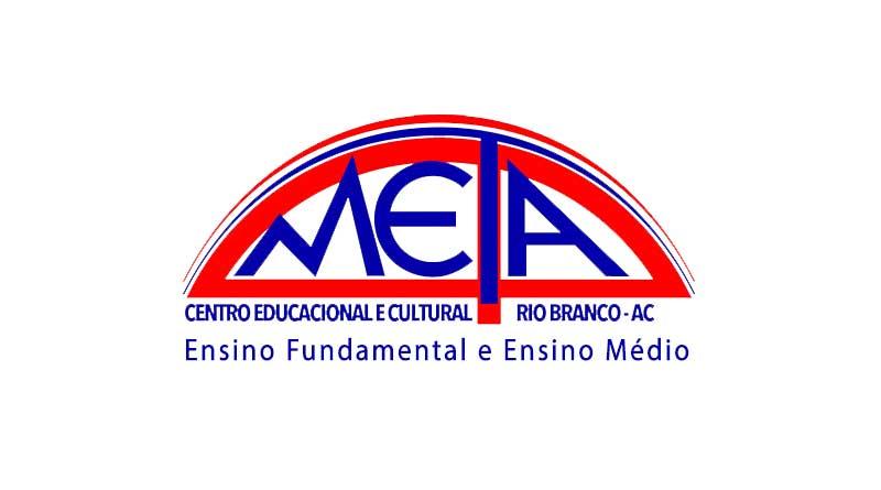 meta-ac_edubuscas