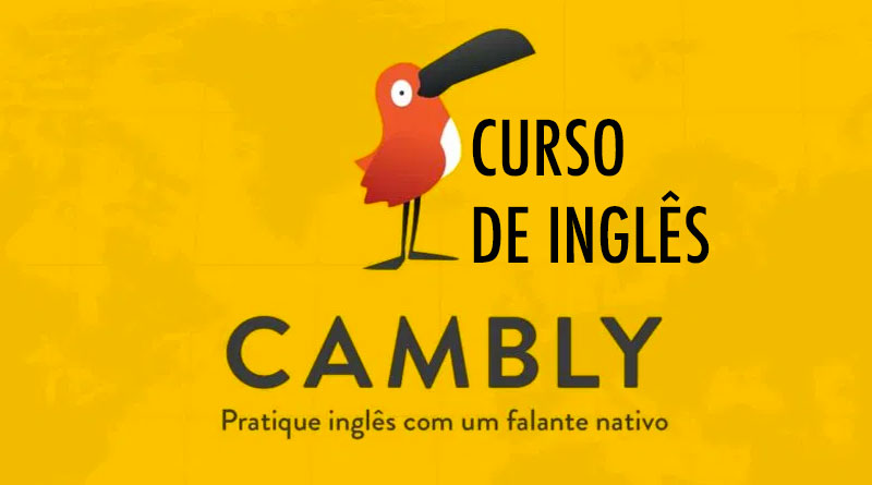 cambly_edubuscas